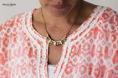 Stella & Dot with Emma Manley | Hildur Heimis Photography