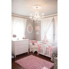 Apaixonada por este quarto