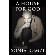 A House For God (Kindle Edition)  Click To Order--