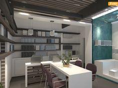 #Commercial #arel #architecture #interior_design #design #iterior #طراحی_داخلی #معماری #آرل #طراحی_تجاری #تجاری Retail Trends, Mixed Use Development, Design Design, Interior Design, Shopping Center, Commercial, Architecture, Bed, Projects