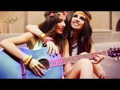 THE BEST OF SPANISH GUITAR MUSIC  HITS 2018 - YouTube Spanish Guitar Music, Music Hits, Relaxing Music, Instrumental, Love Songs, Youtube, Top, Calming Music, Instrumental Music
