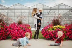 """These women are redefining """"Mom Style"""" in Poppy Barley Boots and Shoes. Our made-to-measure, all-leather, custom shoes and boots ensure a comfortable fit all while redefining your typical mom style Custom Shoes, Mom Style, Poppy, This Is Us, Magazine, Couple Photos, Boots, Fit, Leather"""