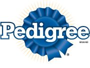 PEDIGREE® Brand Launches The PEDIGREE® Feeding Project to Help More Dogs Find Loving Homes