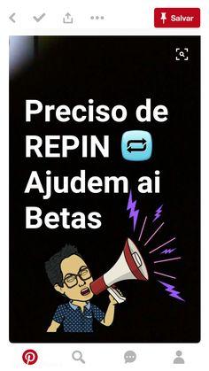 #OperacaoBetaLab #Beta #soubeta #BetaAjudaBeta #betalab #betaseguebeta #Betamigos #BetaMigos_Oficial #BetasPrimeiraClasse #BetaMigos