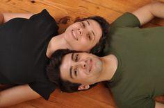 http://www.vistano-portal.com/psychologie/Freunde_persoenlichkeit_lebenserwartung.jpg Freunde sollen anhand der Persönlichkeit die Lebenserwartung bestimmen können