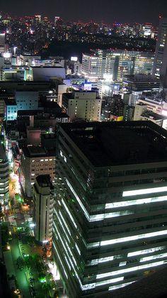 Tokyo http://teamsober.org
