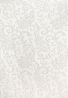 Block Print Wallpaper tulsi block print #wallpaper in #beige from the caravan collection