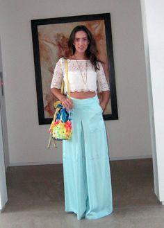 look_camila_macedo_bolsa_saco_wayuu