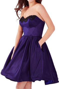 Audrey Bride Inexpensive Purple Homecoming Dress for Girls Prom Dress 2016 New-26W-Regency. If you couldn't see the cart in the right, please select the See All Buying Options,then you can continue purchase. The dress is Made-To-Order. To ensure you a most suitable dress, pls refer to the Left Guidance to get yourself measuRegency. We will contact you to confirm the details of the dress, pls note to check your emails. We will make the standard size for you if get no reply. The shooting…