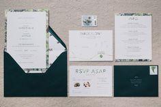 California catering wedding Smog Shoppe Eco Caters best catering organic best wedding - 6 of 32