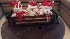Christmas Ornaments, Holiday Decor, Home Decor, Make Envelopes, House Decorations, Hipster Stuff, Xmas Ornaments, Homemade Home Decor, Christmas Jewelry