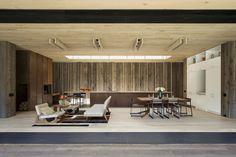 Galería de Elizabeth II / Bates Masi Architects - 11