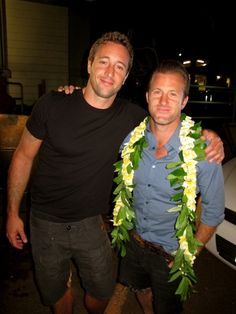 Hawaii Five-0 Photos: Brothers in Arms on CBS.com
