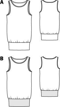 104A 11-2012. 36-44. jersey.