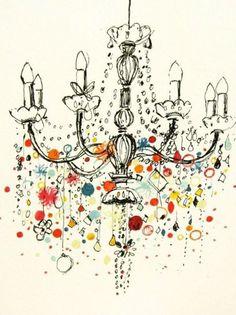IIiiiiiiiii wanna swiiiiiiiiiing from the chandelier, from the chandelieeeeeeerrrrr.