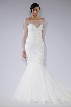 Bridal 2012 - Mark Zunino