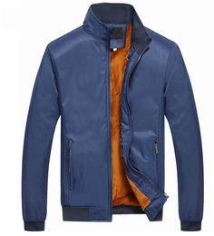>> Click to Buy << 2017 Autumn Winter New Men's Casual Hooded Windbreaker Men' S Long Jacket Men Jacket Mens Hooded Jackets And Coat #Affiliate