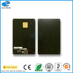 $5.51 (Buy here: https://alitems.com/g/1e8d114494ebda23ff8b16525dc3e8/?i=5&ulp=https%3A%2F%2Fwww.aliexpress.com%2Fitem%2F4K-CTR365-toner-reset-chip-for-Sagem-FAX4440-MF4461-MF5461-laser-printer-cartridge-refill%2F32654033663.html ) 4K CTR365 toner reset chip for Sagem FAX4440 MF4461 MF5461 laser printer cartridge refill for just $5.51