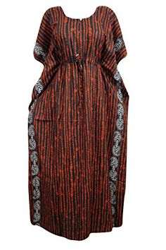 Long African Dresses, Latest African Fashion Dresses, African Print Dresses, Women's Fashion Dresses, African Print Dress Designs, African Traditional Dresses, African Attire, Outfits, Amazon