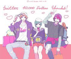 Wow Products, Anime Guys, Amazing Art, Chibi, Cool Art, Kawaii, Fan Art, Animation, Cosplay