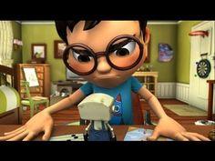 "CGI Animated Shorts HD: ""Playmate"" - by Sen Liu & KunZhan Tao - use for changing feelings? Social Work, Social Skills, Tao, Brain Break Videos, Movie Talk, School Videos, Film D'animation, Social Thinking, Social Emotional Learning"