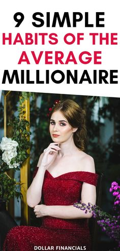 9 Ultimate Financial Lessons From Millionaires: Become Rich and Wealthy – money management Self Made Millionaire, Become A Millionaire, Ways To Save Money, Make Money Online, How To Make Money, Money Management Books, Money Problems, How To Become Rich, How To Stay Motivated