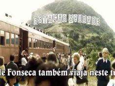 Ademilde Fonseca - Teco Teco.mpg