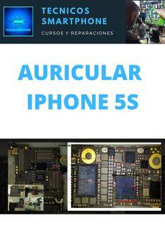 Iphone 5s, Smartphone, Desktop Screenshot