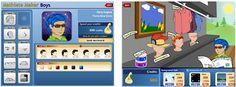 http://singularityhub.com/wp-content/uploads/2011/02/Mathletics-Rewards.jpg