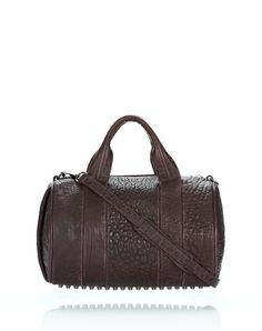 Borse on Pinterest | Gucci, Valentino and Handbags