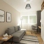 26_pietro_p_goscinny Bed, Furniture, Home Decor, Projects, Decoration Home, Stream Bed, Room Decor, Home Furnishings, Beds