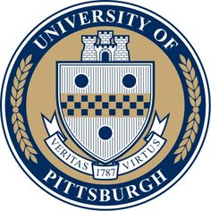 University of Pittsburgh Seal  http://www.payscale.com/research/US/School=University_of_Pittsburgh_-_Main_Campus/Salary
