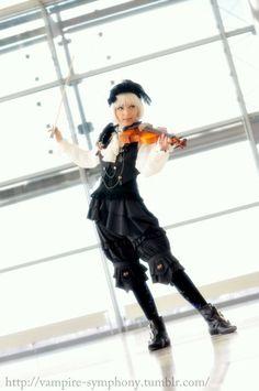 daily_lolita: 5 new Outfits (3x Kodona and 2x lolita)