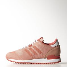 adidas - Chaussure ZX 700 Weave