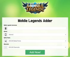 mobile legends hack mobile legends cheats mobile legends mod apk mobile legends free diamonds mobile legends diamond hack mobile legends hack android mobile legends hack ios mobile legends bang bang hack mobile legends free diamond and battle points Mobile Game, New Mobile, Alucard Mobile Legends, Episode Choose Your Story, Play Hacks, Mobile Legend Wallpaper, App Hack, Android Hacks, Iphone Mobile