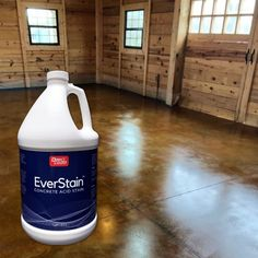Stained Concrete Porch, Acid Stained Concrete Floors, Acid Concrete, Concrete Patio, Concrete Floor Coatings, Concrete Staining, Concrete Crafts, Concrete Countertops, Concrete Acid Stain Colors