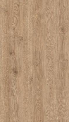 Wood Floor Texture Seamless, Wooden Floor Texture, Walnut Wood Texture, Painted Wood Texture, Parquet Texture, Veneer Texture, Light Wood Texture, Wood Parquet, 3d Texture