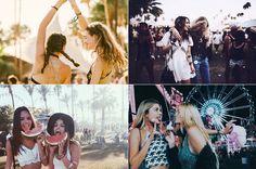 inspiracao-fotos-festival-8