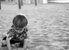 Mom and son photo shoot. Woodbridge Lakes, Irvine