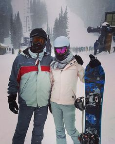 We managed to get some slopes in even though the conditions were a challenge (30mph wind, 12 F degrees, and snowing). Good times and all worth it!! This is me and my dad.. . . . . . #boarding #snowboard #ski #skiing #loveland #colorado #skitrip #snowing #thehappynow #goodtimes #slopes #snowboarding #traveler #traveling #holidays #familytime #family #familyfirst #happiness #dad #daughter #goinghome #roadtrip #driving
