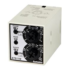 autonics-ats11w-11-analog-cift-setli-soketli-zamanlayicilar--mini-