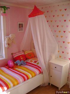 kids room #kids #room #interior #design