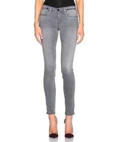 Regular Low Slim, Skinny Light 29 Jeans for Women Grey Skinny Jeans, Sexy Jeans, Mid Rise Skinny Jeans, Jeans Pants, Ankle Jeans, Denim Jeans, Jeanne, Slim, Frame Denim
