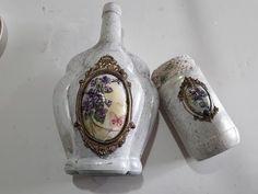 Decorative Bells, Youtube, Videos, Home Decor, Plastering, Craft Tutorials, Yoga Workouts, Bottles, Appliques