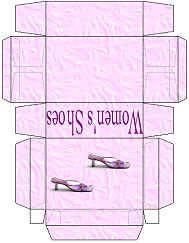 cajas alimentos zapatos,ropa mujer - cristina diego - Picasa Web Albums