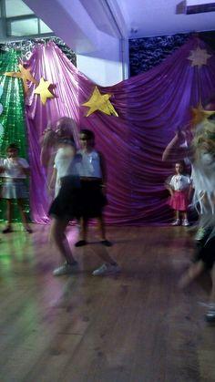 Dance is my Life 💖 #Dance #Love