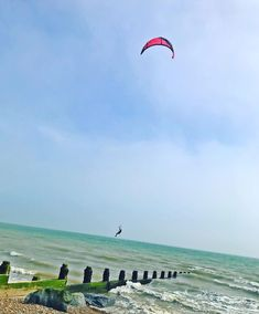 Felpham prom is one of the Best Things To Do in Bognor Regis Bognor Regis, Things To Do, Good Things, Chichester, Seaside Towns, Beautiful Images, Brighton, Prom, World