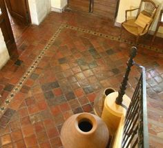 Your default description here Tile Floor, Flooring, Texture, Crafts, Design, Surface Finish, Manualidades, Tile Flooring
