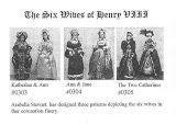 0305 The Six Wives of Henry VII - Elesy Lena - Picasa Web Albums