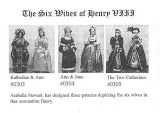 0305 The Six Wives of Henry VII - Elesy Lena - Picasa Web Albums